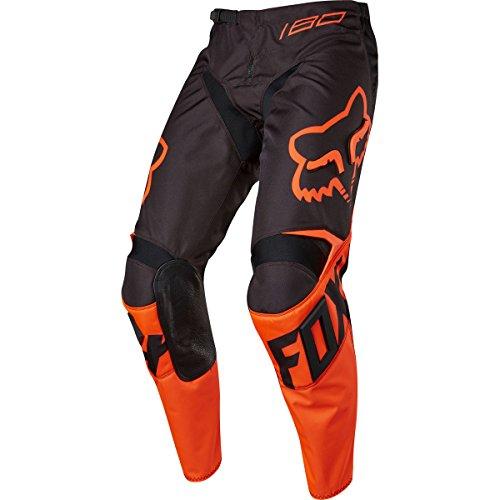 pantaloni-motocross-fox-2017-180-race-arancio-36-vita-eu-50-arancio