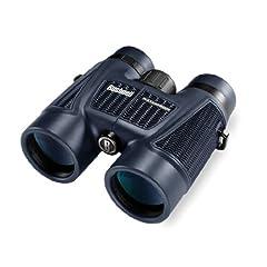 Buy Bushnell H2O Waterproof Fogproof Roof Prism Binocular by Bushnell