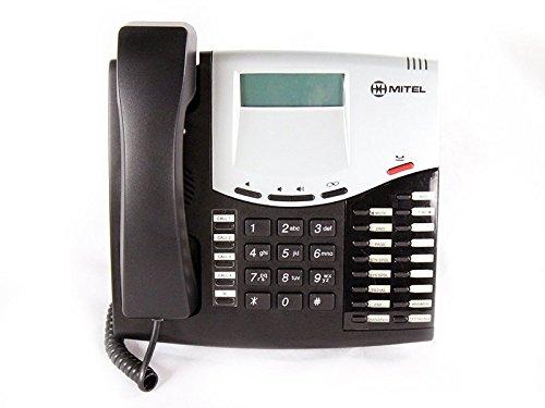 inter-tel-5508622