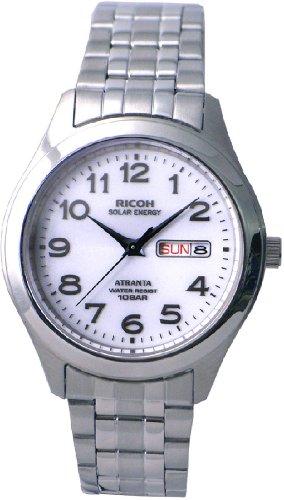 ricoh-watch-atranta-atlanta-solar-charger-analog-display-standard-10-697004-11-white-arabic-index-wa