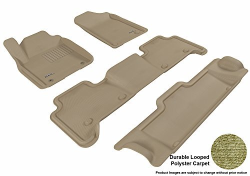 3d-maxpider-complete-set-custom-fit-floor-mat-for-select-infiniti-qx56-models-classic-carpet-tan-by-