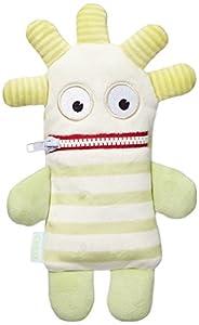 Sorgenfresserchen Ernst 27cm Soft and Cuddly Plush Doll