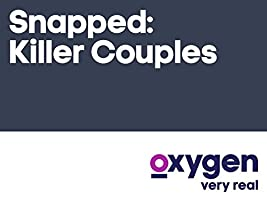 Snapped: Killer Couples, Season 4