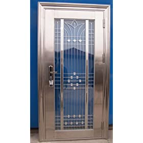 Front Door | Solid Front Doors | Hollow Front Doors | Front-Door.com