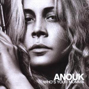 Anouk - Studio Brusselle Wife Is Music - Zortam Music