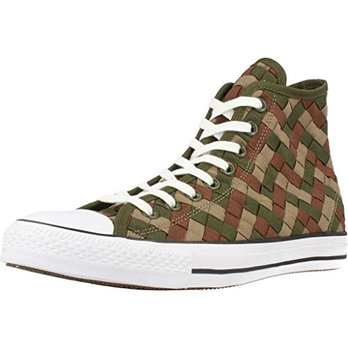 calzado-deportivo-para-hombre-color-verde-marca-converse-modelo-calzado-deportivo-para-hombre-conver