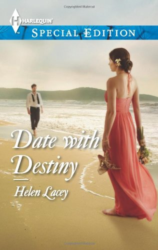 Image of Date with Destiny