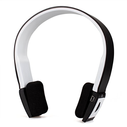 bluetooth-wireless-headphone-headset-handsfree-earphone-comfortable-high-fidelity-black