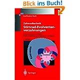 Zahnradtechnik Stirnrad- Evolventenverzahnungen: Geometrische Grundlagen, Profilverschiebungen, Toleranzen, Festigkeit...