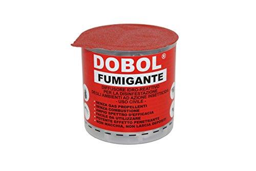 dobol-fumigante-insetticida-barattolo-gr-20-300-mc-disinfestante-gas