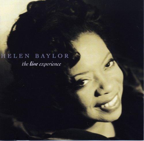 Helen's Testimony (Spoken Word)
