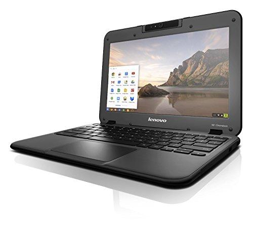 lenovo-n22-116-inch-hd-chromebook-laptop-black-intel-celeron-n3060-2-gb-ram-32-gb-emmc-chrome-os