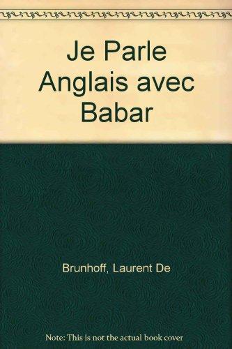 je-parle-anglais-avec-babar