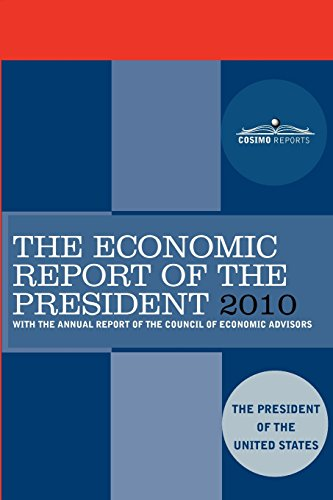 current events economics Current events 2018 - know current news, latest happening, and major events of the day in business, technology, sports, and entertainment etc.