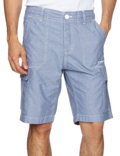 O'Neill Sailor Johnny Cargo Walksho Men's Shorts