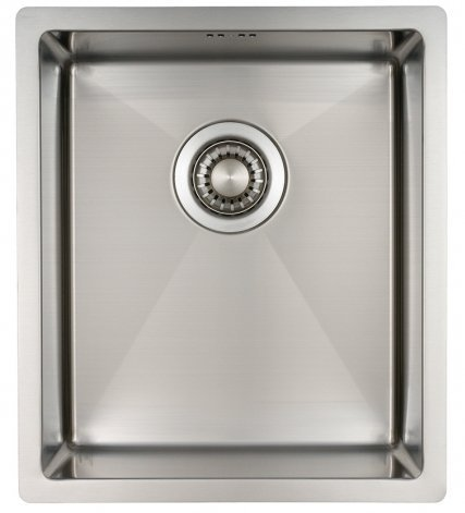 kitchen-sink-mizzo-design-one-single-bowl-square-stainless-steel-kitchen-sink-for-both-undermount-an