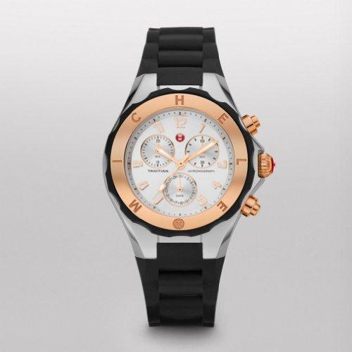Michele MWW12F000059 - Reloj unisex