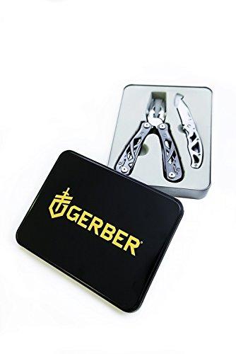 gerber-suspension-paraframe-mini-gift-pack