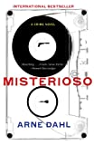 img - for Misterioso: A Crime Novel (Intercrime) book / textbook / text book