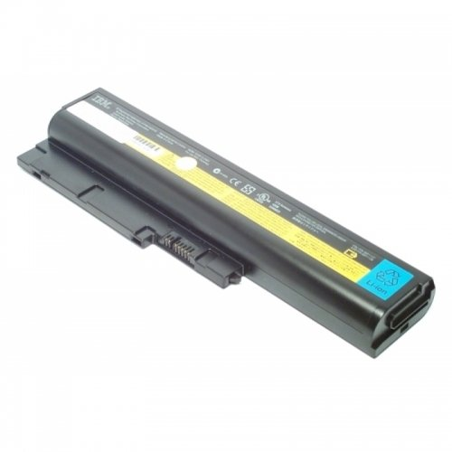 Akku (Batterie) Typ 92P1127, LiIon, 6 Zellen, 10.8V, 5200mAh