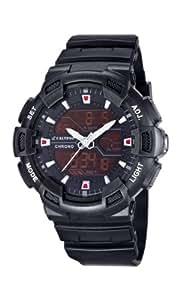 Calypso watches Jungen-Armbanduhr Analog - Digital Kautschuk K5579/6