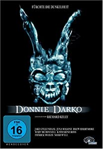 Donnie Darko (Single Disc)