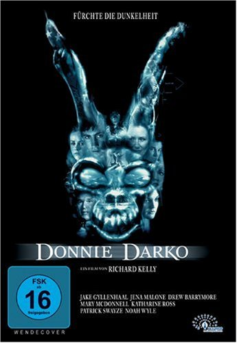 Donnie Darko (Single Disc)