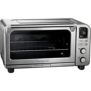 ... Digital Convection Oven: Convection Countertop Ovens: Kitchen & Dining