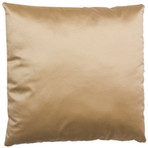 American Traditions Bedding