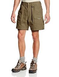 Columbia Men\'s Brewha II Shorts, Sage, Small