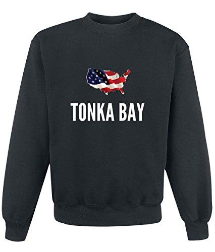 felpa-tonka-bay-city-black
