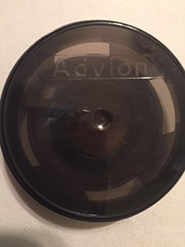 advion cockroach gel bait instructions