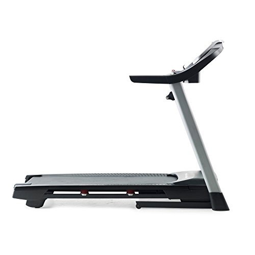 Best Price ProForm 505 CST Treadmill