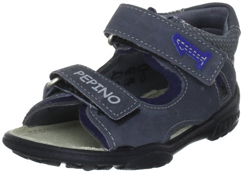 Ricosta Kids Cispi Sports Water Shoe