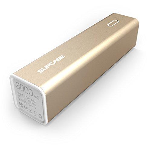 Supcase-3000-mAh-Power-Bank
