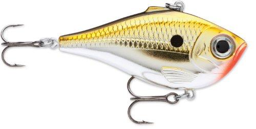 rapala-rippin-rap-05-fishing-lure-2-inch-gold-chrome