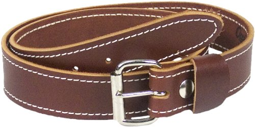 Occidental Leather 5008 SM 1-1/2-Inch Thick Leather Working Man