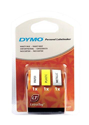 dymo-cintas-para-impresoras-de-etiquetas