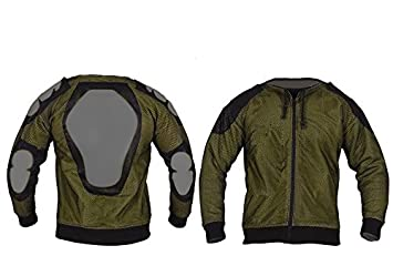 sweat shirt de de moto capuche mati re polaire protection 100 kevlar. Black Bedroom Furniture Sets. Home Design Ideas