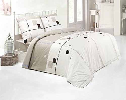 billig 2 teilige kinder jugend bettw sche verschiedene. Black Bedroom Furniture Sets. Home Design Ideas