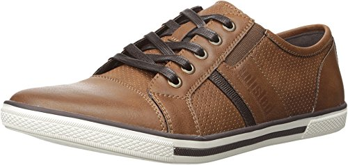 Kenneth Cole Unlisted Fashion Sneaker