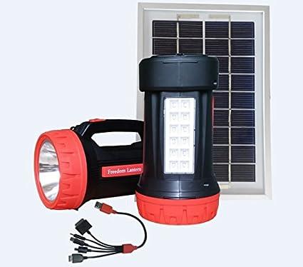 VLE-V3-Freedom-Solar-LED-Lantern