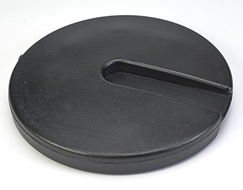 Mutual Industries 1537-0-0 1537ADH Sump Lid (Sump Lid compare prices)
