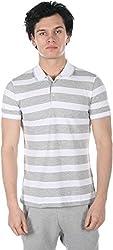 Hugo Boss Firenze 48 Mens Polo Shirts 50285493-072