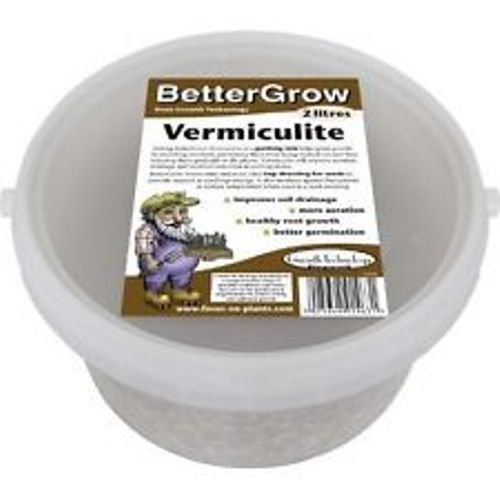 bettergrow-vermiculite-2-litre