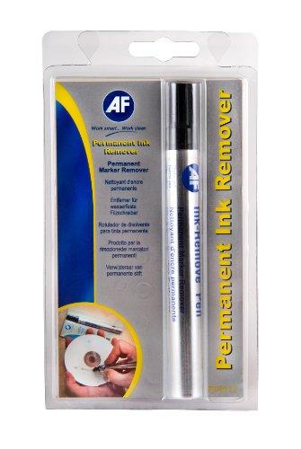 af-international-12ml-permanent-ink-remove-pen
