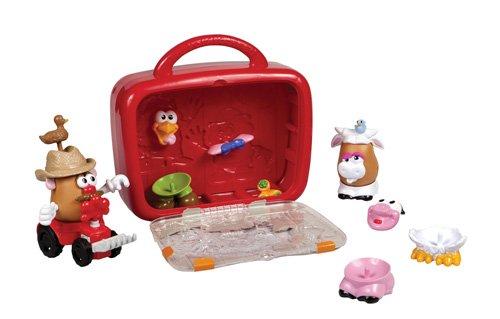 playskool-mr-potato-head-little-taters-farm-play-case