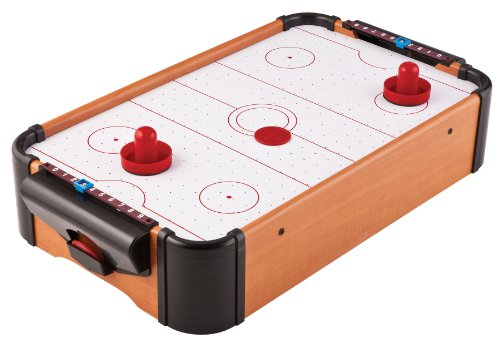 Buy Cheap Mainstreet Classics Table Top Air Powered Hockey