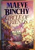 Circle of Friends Maeve Binchy