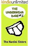 The Underwear Dare